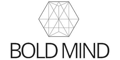 BoldMind-logo