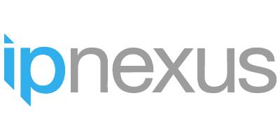 IpNexus_400x200px