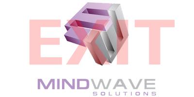 Mindwave-logo_exit