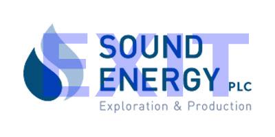 Sound-Energy_400x200_exit