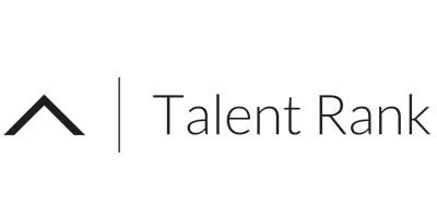 Talent-Rank-logo