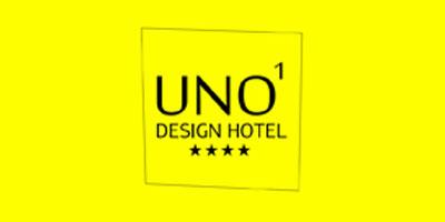 Uno-design_400x200